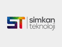 Simkan Technology Board